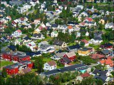 Tromsø,_Norvegia_-_viaggio da sogno 2019