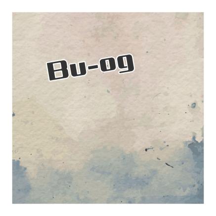 textgram_1475749120
