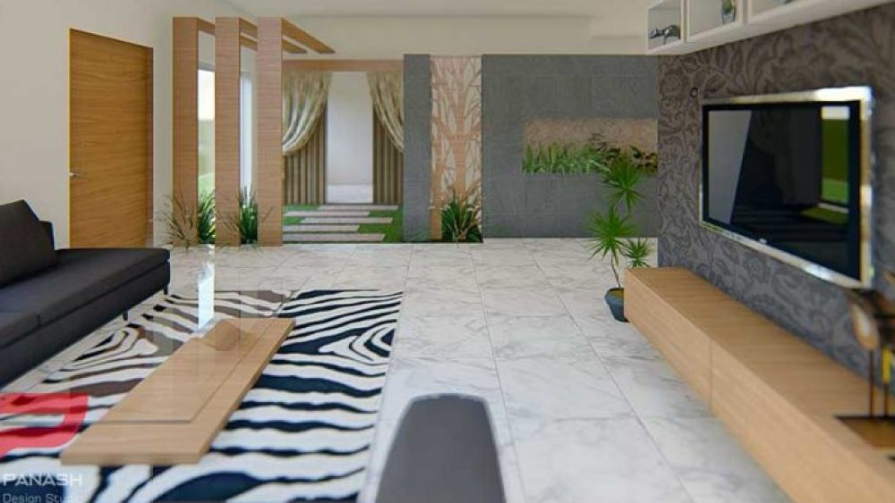 Dhokale Home Interior Design 2