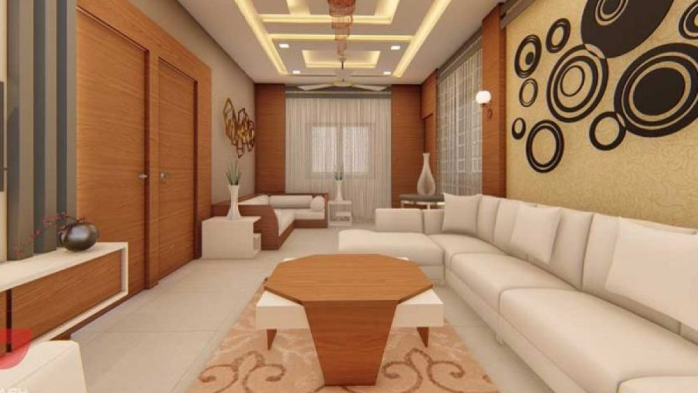 Home Interior Design 11