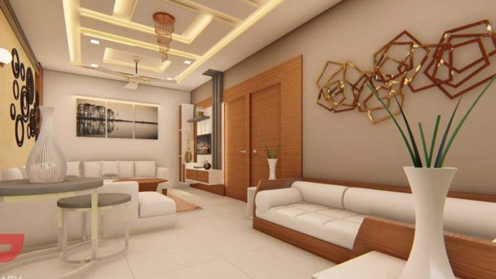 Home Interior Design 7