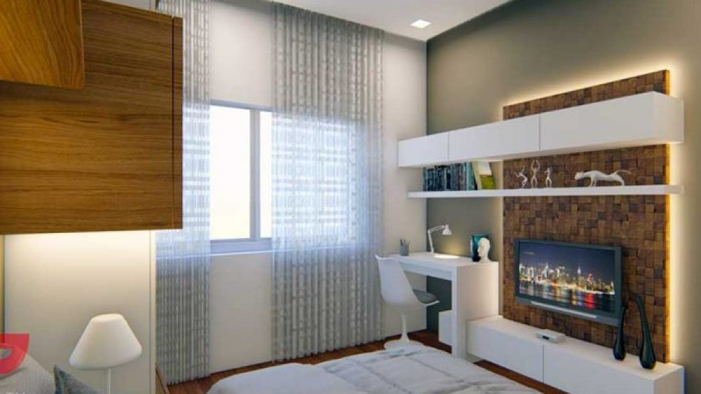 Home Interior Design 3
