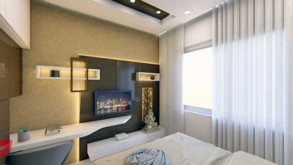 Home Interior Design 5