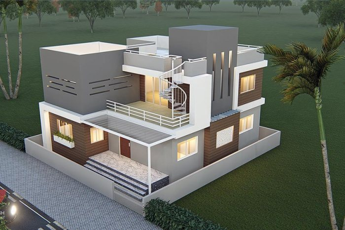 two-story-house-elevation-6