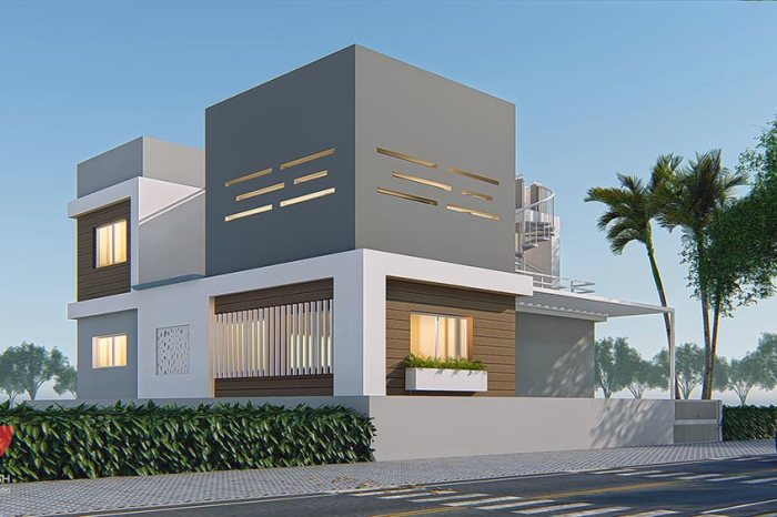 two-story-house-elevation-7