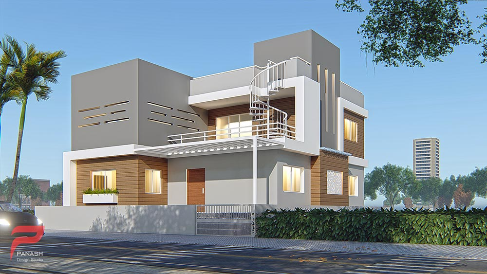 two-story-house-elevation-8