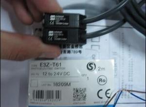 E3Z-T61