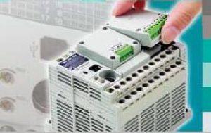 Panasonic AFPX-A21