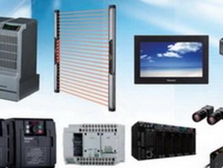 Panasonic Electric Works