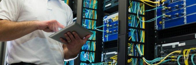 electronics Career salary