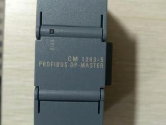 6GK7 243-5DX30-0XE0