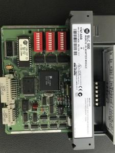 1747-asb SLC 500