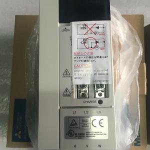 GYS201DC1-SE