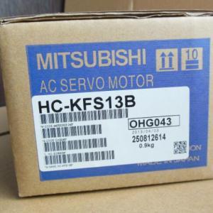 HC-KFS23B