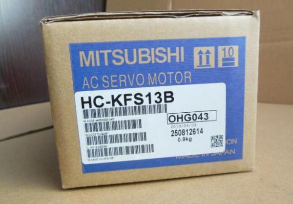 HC-MFS43BK