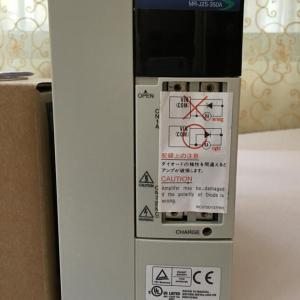 HC-SFS502BK