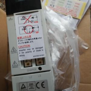 HC102BS-SZ
