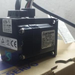 HF-SE202JW1-S100