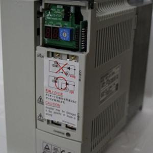 MR-J2M-10DU-PS