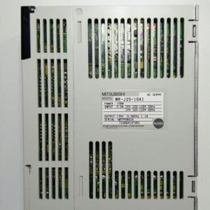 MR-J2S-70CP
