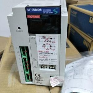 MR-J3-500A