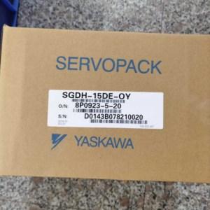 SGDH-15DE-OY