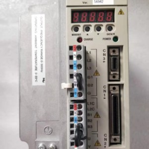 SGDM-15ADA