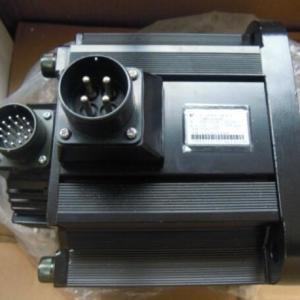 SGDS-01A01AY37