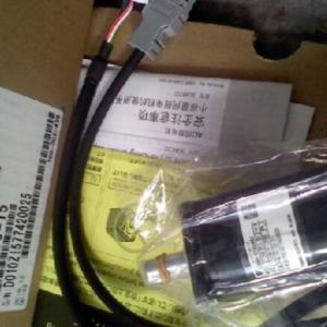 SGDS-04A01A