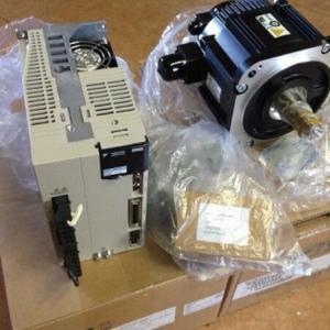 SGDV-200A01A002000