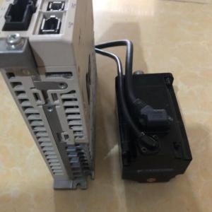 SGM-08A312