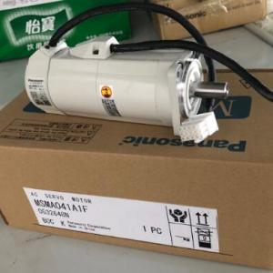 SGMAH-04A1A6C