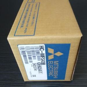 SGMAV-04A3A6C
