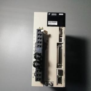 SGMGH-55ACA6C