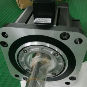 SGMPH-04DAA61