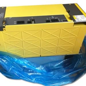 6MBP50RA060-01