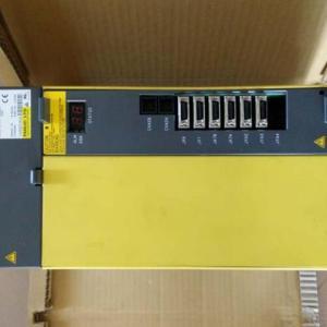 A02B-0283-B502