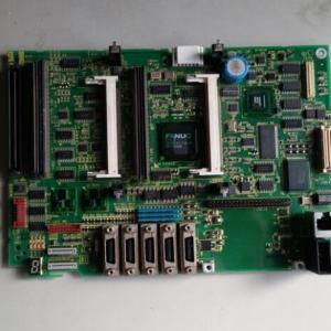 A06B-0063-B306