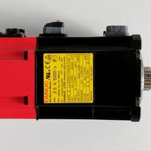 A06B-0077-B103