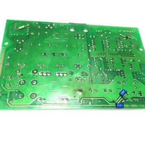A06B-0226-B001