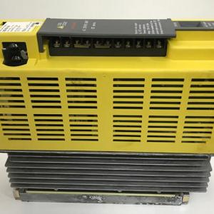 A06B-0241-B101