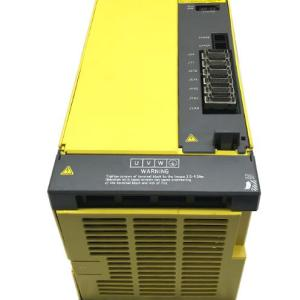 A06B-2089-B103