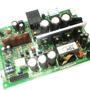 A06B-6079-H304