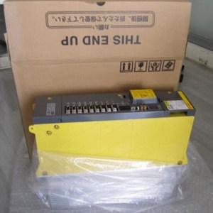 A06B-6096-H106
