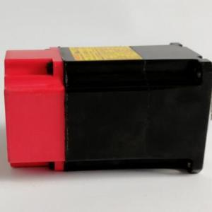 A06B-6111-H006