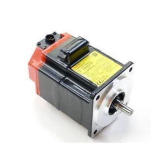 A06B-6200-H011
