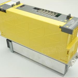 A06B-6290-H106