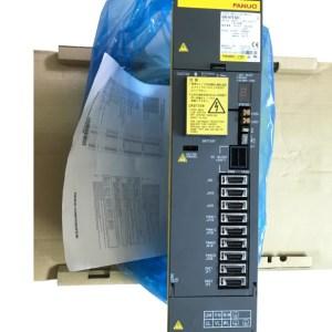 A16B-3200-0427