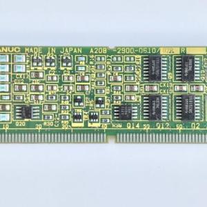 A20B-2004-0140