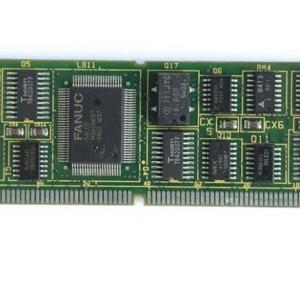 A20B-8002-0020